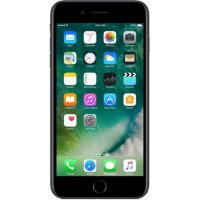 Apple iPhone 7 Plus Reparatie & Services