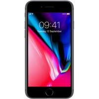 Apple iPhone 8 Reparatie & Services