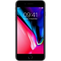 Apple iPhone 8 Plus Reparatie & Services