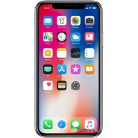 Apple iPhone X Reparatie & Services