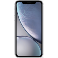 Apple iPhone XR Reparatie & Services