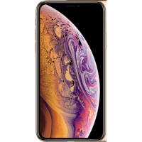Apple iPhone XS Reparatie & Services
