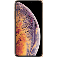 Apple iPhone XS Max Reparatie & Services