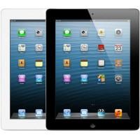 Apple iPad 3de generatie Reparaties en Services