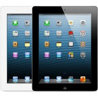 Apple iPad 4de generatie Reparaties en Services
