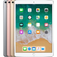 "Apple iPad Pro 10.5"" Reparaties en Services"