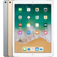 """Apple iPad Pro 12.9"""" 2de Reparaties en Services"""